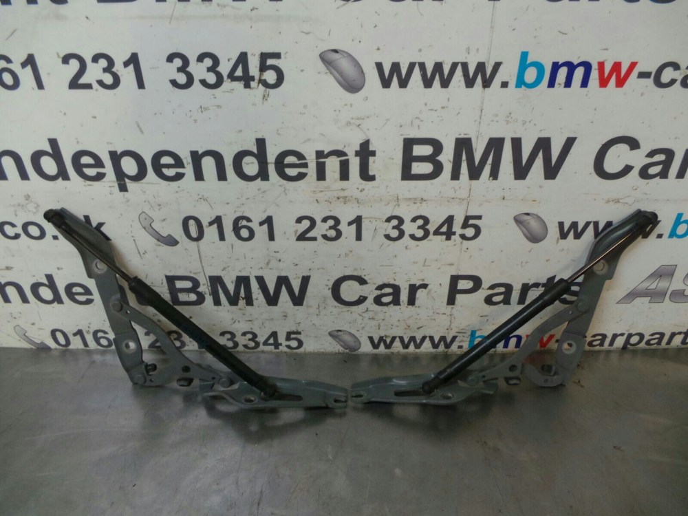 medium resolution of bmw e88 fuse box