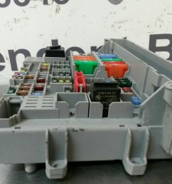 bmw e90 3 series fuse box 6978270 6906607 breaking for used and bmw e88 fuse box [ 1600 x 1200 Pixel ]