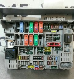 2007 bmw 3 series fuse box trusted wiring diagram 2002 bmw 530i fuse diagram 1995 bmw [ 1600 x 1200 Pixel ]