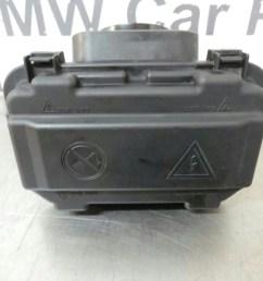 bmw f22 fuse box wiring librarybmw f20 f22 f30 f32 1 2 3 4 fuse box [ 1600 x 1200 Pixel ]