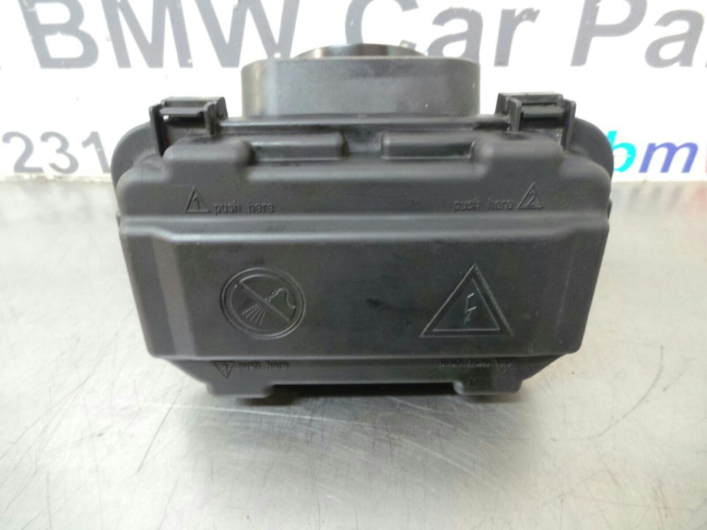 medium resolution of bmw f20 f22 f30 f32 1 2 3 4 fuse box 9224866 9224854