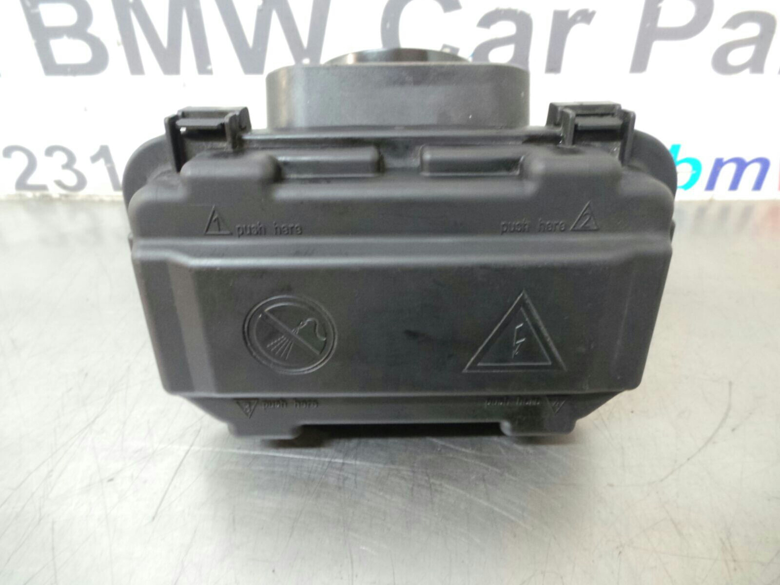 hight resolution of bmw f20 f22 f30 f32 1 2 3 4 fuse box 9224866 9224854