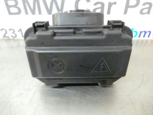 small resolution of bmw f20 f22 f30 f32 1 2 3 4 fuse box 9224866 9224854