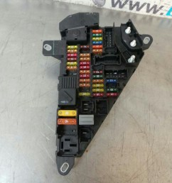 bmw 630 fuse box [ 1600 x 1200 Pixel ]