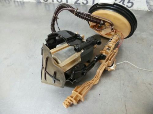 small resolution of bmw e39 5 series petrol fuel pump 16146752368