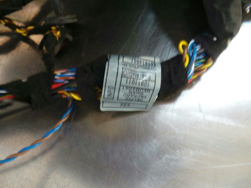 small resolution of harman kardon e46 wiring harness wiring diagram article review bmw e46 3 series harman kardon wiring