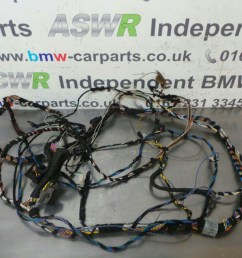 harman kardon e46 wiring harness wiring diagram load e46 harman kardon wiring harness harman kardon e46 wiring harness [ 1600 x 1200 Pixel ]