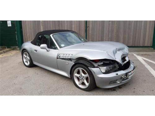 small resolution of 1997 bmw z series z3 roadster convertible back to list