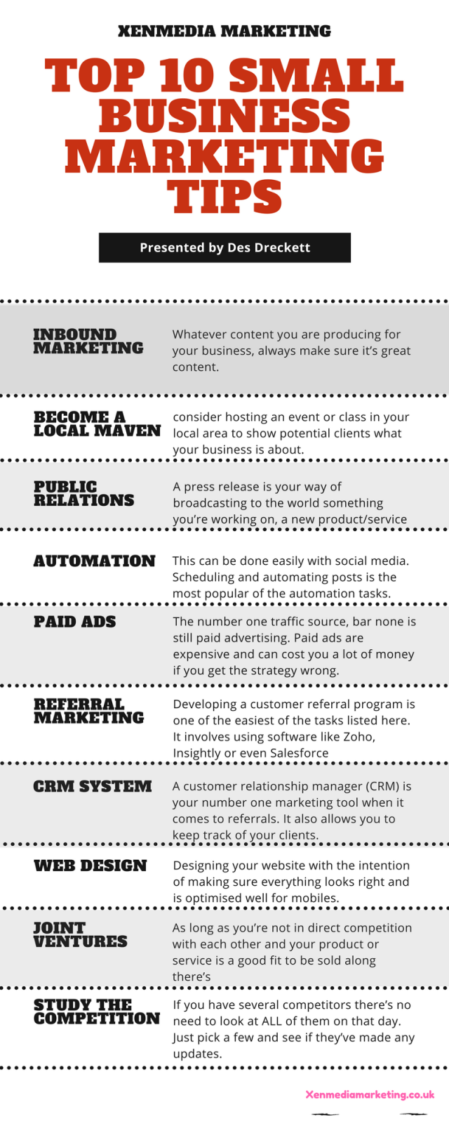 local business marketing tips local marketing tips local search marketing tips local seo marketing tips
