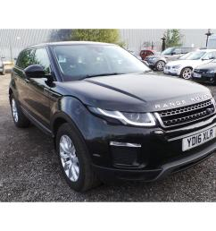 2016 land rover range rover se tech td4 180 4wd 1999 diesel automatic 9 speed 5 [ 1600 x 1200 Pixel ]
