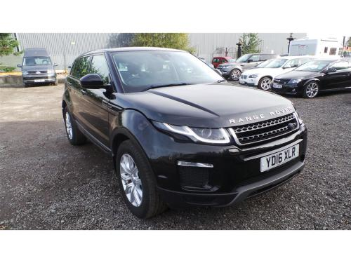 small resolution of 2016 land rover range rover se tech td4 180 4wd 1999 diesel automatic 9 speed 5