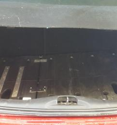 citroen c3 2010 to 2013 vtr fuse box used and spare parts at combellack vehicle recyclers [ 1600 x 1200 Pixel ]