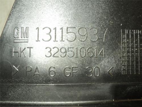 small resolution of fuse board 2007 on vauxhall astravan diesel fuse box warranty 1126599