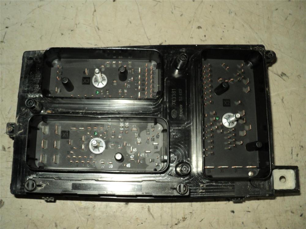 medium resolution of astra fuse box 2007