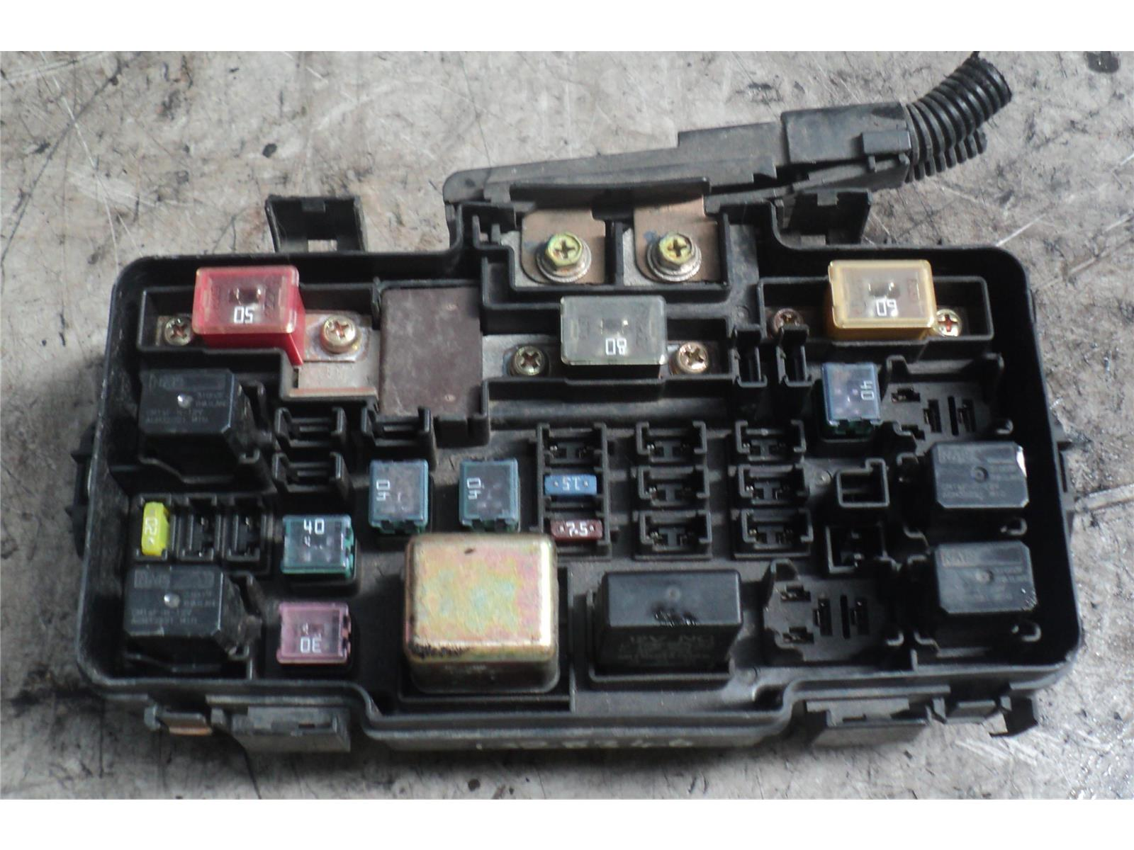 99 Honda Civic Radio Wiring Diagram 99 Free Engine Image For User