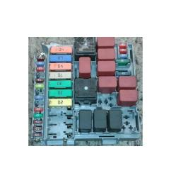 2015 fiat 500 fuse box wiring diagram 2015 fiat 500 fuse box [ 1600 x 1200 Pixel ]