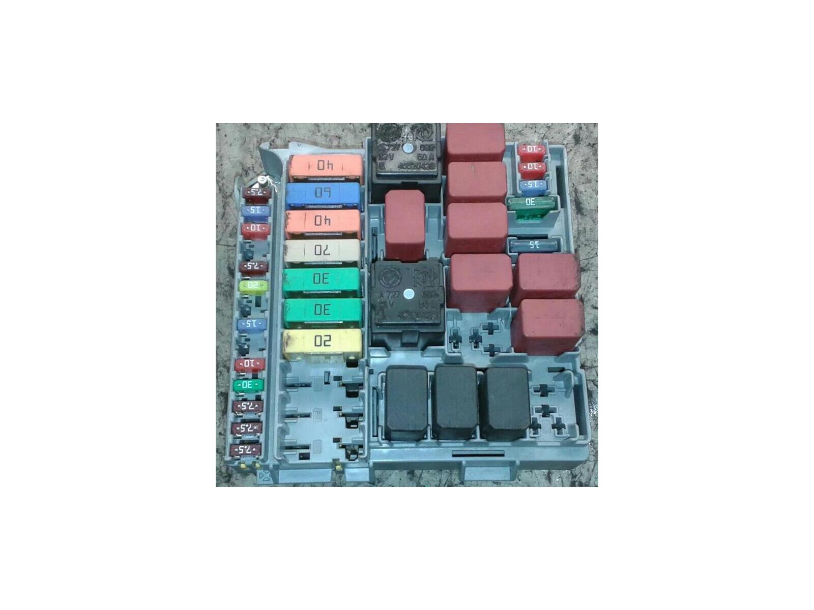 hight resolution of 2015 fiat 500 fuse box wiring diagram 2015 fiat 500 fuse box