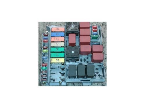 small resolution of 2015 fiat 500 fuse box wiring diagram 2015 fiat 500 fuse box