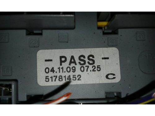 small resolution of fiat fuse box wiring library fiat 500 engine diagram automotive diode fuse engine coolant