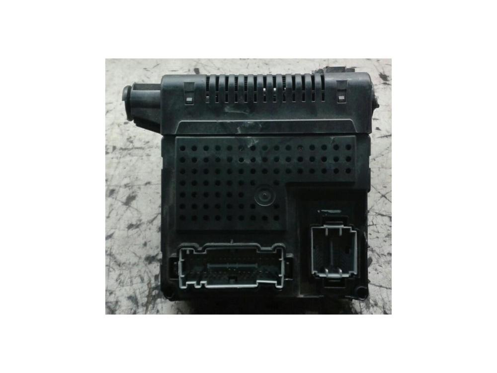 medium resolution of 2006 volvo xc90 fuse box location electrical wiring diagrams pontiac solstice fuse box location fuse box