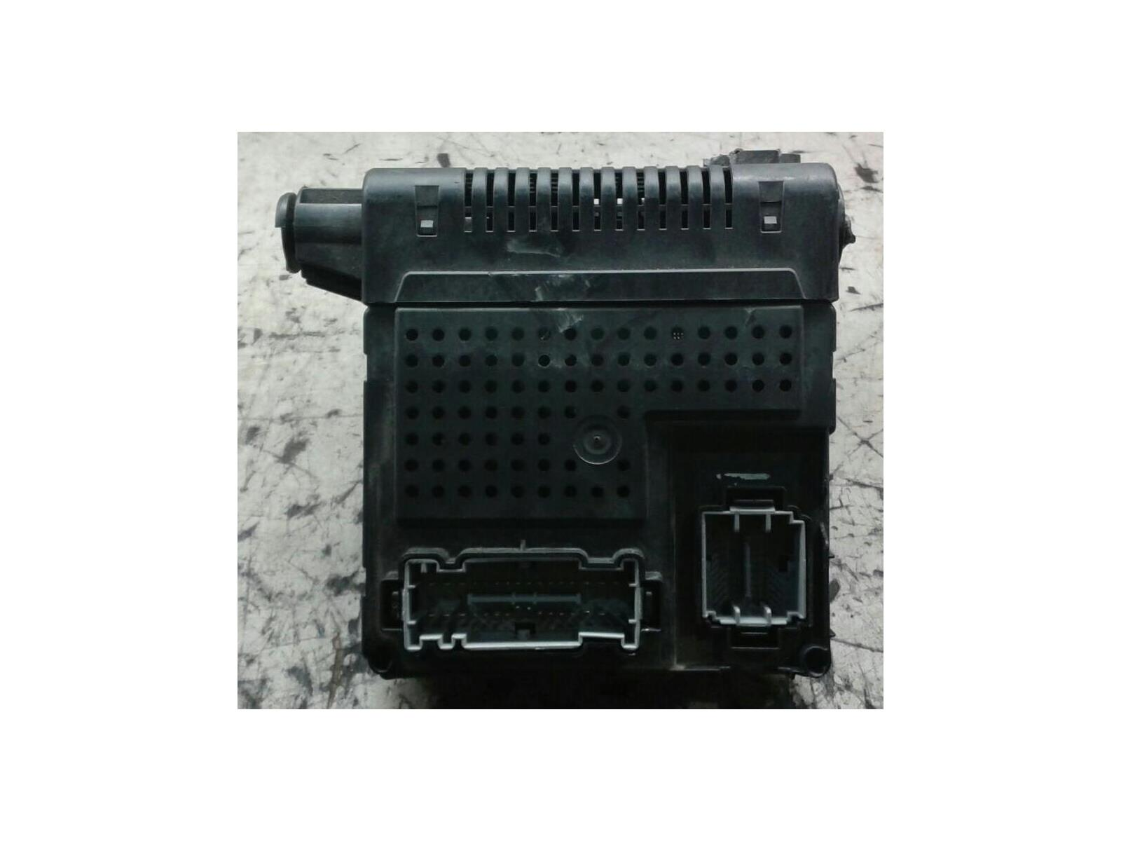 hight resolution of 2006 volvo xc90 fuse box location electrical wiring diagrams 2004 volvo xc90 fuse box diagram volvo