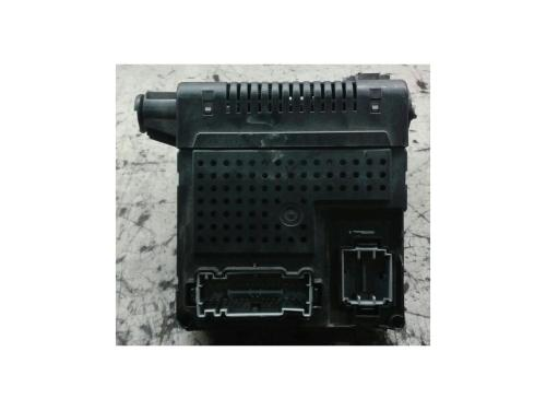 small resolution of 2006 volvo xc90 fuse box location electrical wiring diagrams 2004 volvo xc90 fuse box diagram volvo