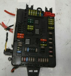 bmw 3 series fuse box 2002 wiring librarybmw 3 series 2012 to 2015 fuse box  [ 1600 x 1200 Pixel ]