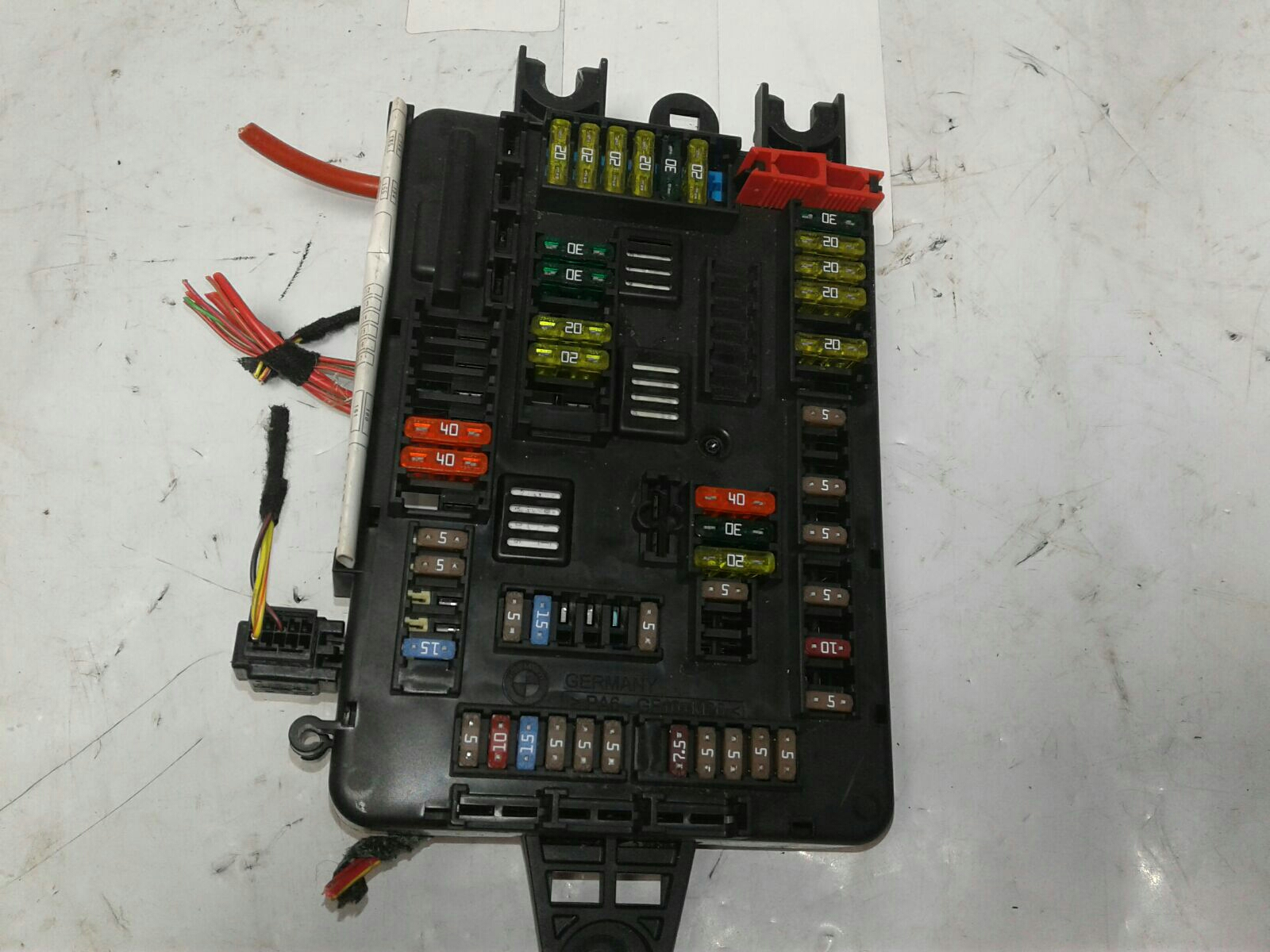 hight resolution of bmw 3 series fuse box 2002 wiring librarybmw 3 series 2012 to 2015 fuse box