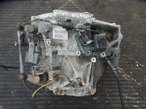 small resolution of  gearbox 2008 on mitsubishi lancer 6 speed manual transmission warranty 5084558