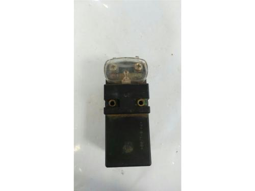 small resolution of fusebox relay 1992 1996 volkswagen golf vr6 mk3 warranty