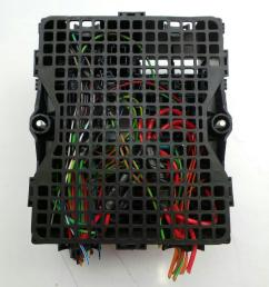 fuse board ford transit connect 09 13 fuse box warranty 7409948 [ 1600 x 1200 Pixel ]