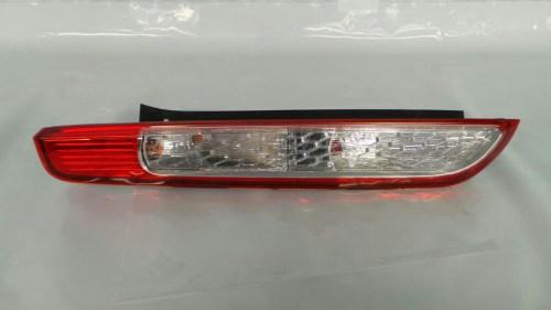 small resolution of passenger tail light ford focus 08 10 3 door hatchback warranty 5222673