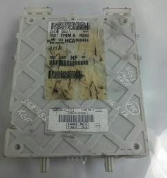 ford focus 2011 to 2014 fuse box petrol manual for sale fromford focus fuse [ 1600 x 1200 Pixel ]