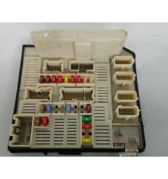 renault megane engine fuse box for sale wiring library fuse board 2006 to 2010 renault megane [ 1600 x 1200 Pixel ]