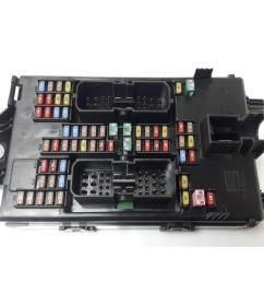 volvo xc90 2014 on fuse relay board warranty 7407769 [ 1600 x 1200 Pixel ]