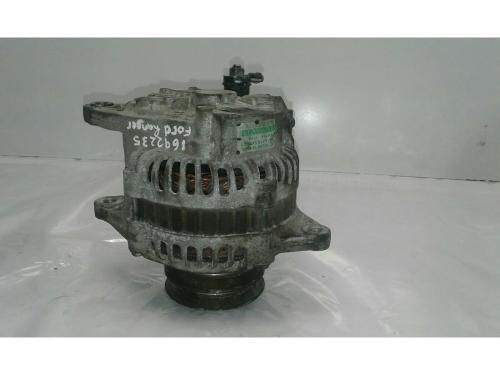small resolution of alternator ford ranger 2010 2012 8f1 warranty 11118683
