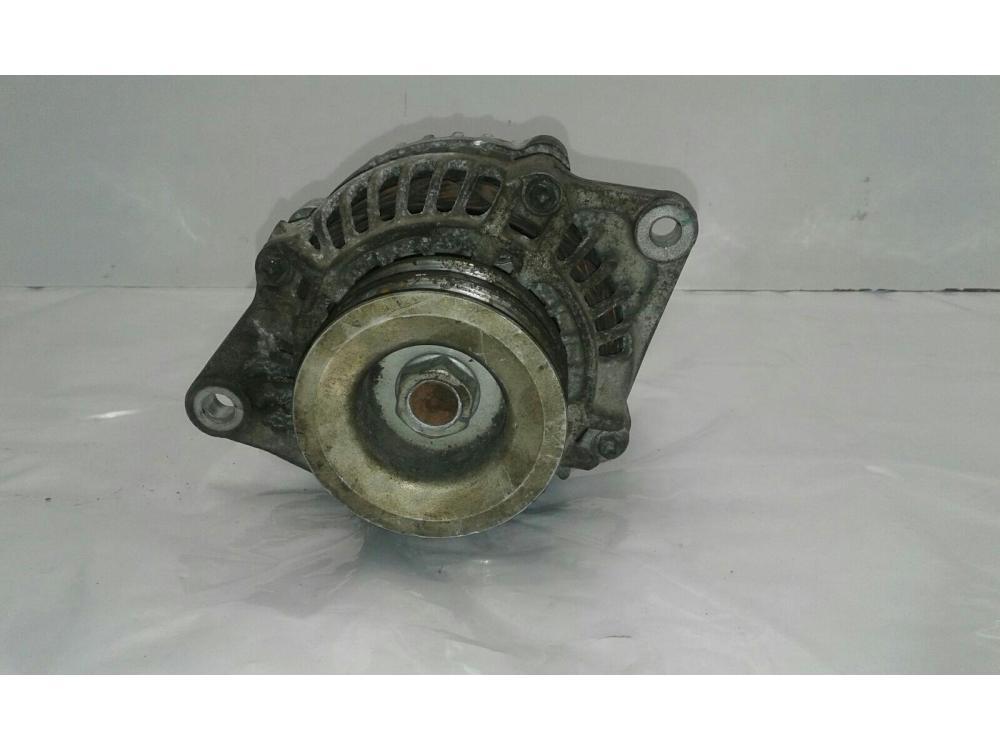 medium resolution of  alternator ford ranger 2010 2012 8f1 warranty 11118683