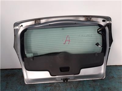 citroen c4 tailgate wiring diagram coleman evcon eb15a c3 used parts recycled cheap boot 02 10 5 door hatchback warranty