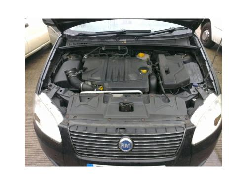 small resolution of  fiat croma 2005 to 2007 5 door hatchback