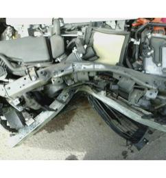lexus ct 200h hybrid 2011 to 2014 fuse box petrol electric cvt rh motorhog co uk [ 1600 x 1200 Pixel ]