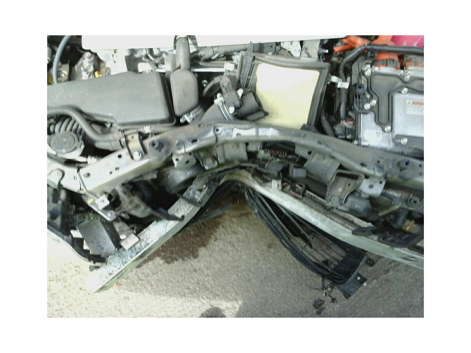 hight resolution of lexus ct 200h hybrid 2011 to 2014 fuse box petrol electric cvt rh motorhog co uk