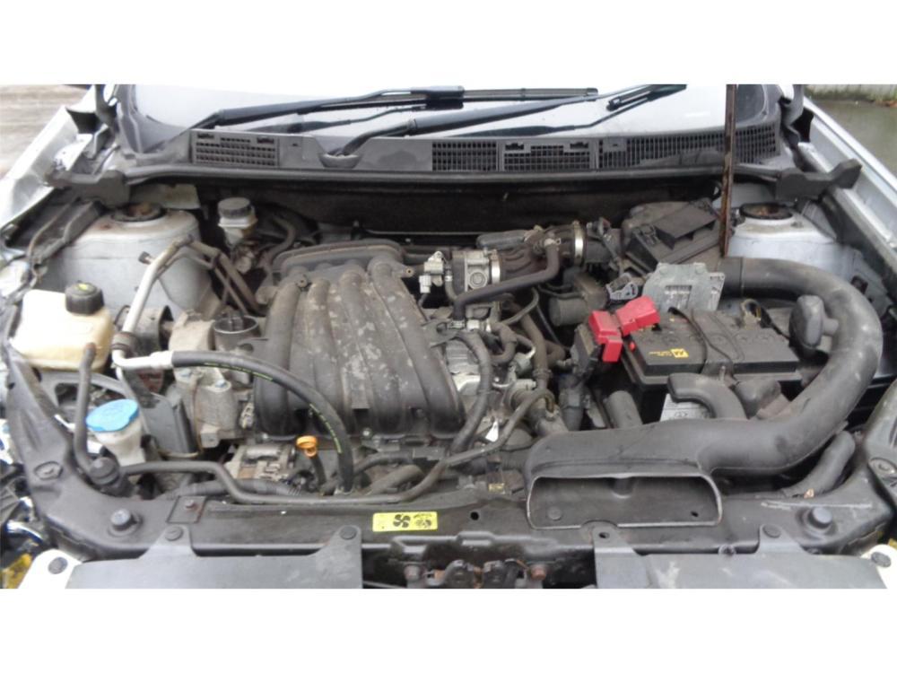 medium resolution of  genuine porsche macan front drivers door wiring loom harness warranty 5134449
