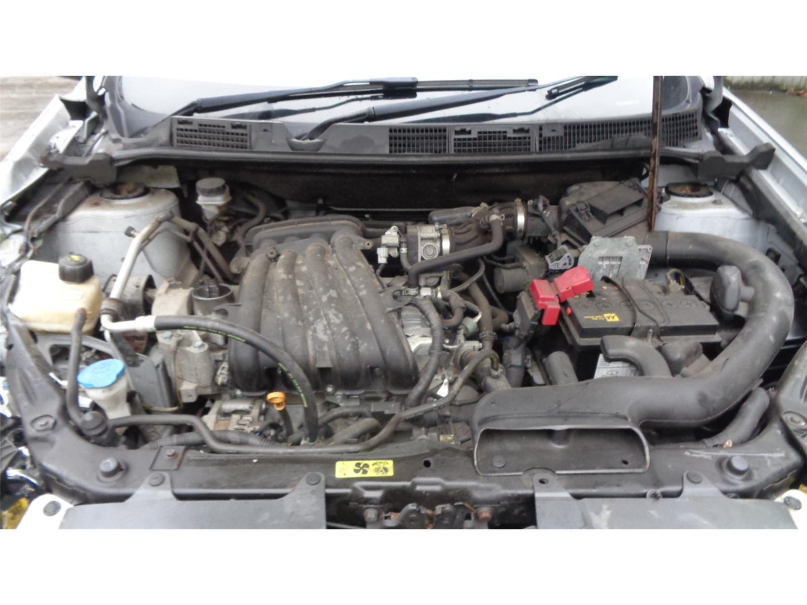 hight resolution of  genuine porsche macan front drivers door wiring loom harness warranty 5134449