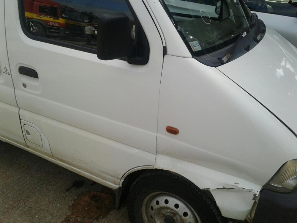 medium resolution of 2002 suzuki carry 2000 on l c v petrol manual breaking for