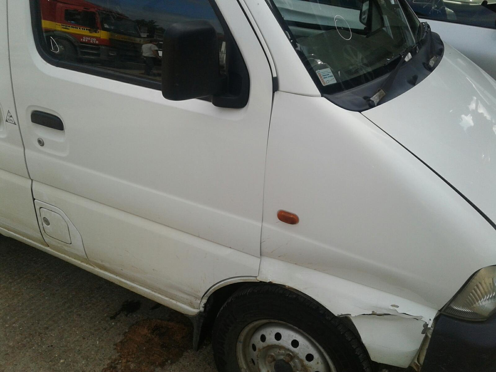 hight resolution of 2002 suzuki carry 2000 on l c v petrol manual breaking for