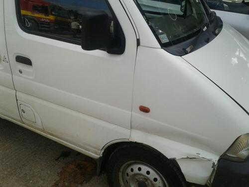 small resolution of 2002 suzuki carry 2000 on l c v petrol manual breaking for