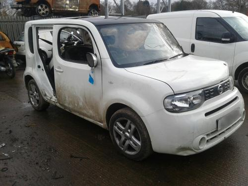 small resolution of nissan cube 2010 on 5 door hatchback