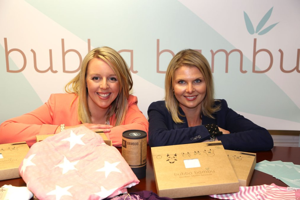 New Brand and E-commerce Website Launched for Bubba Bambu