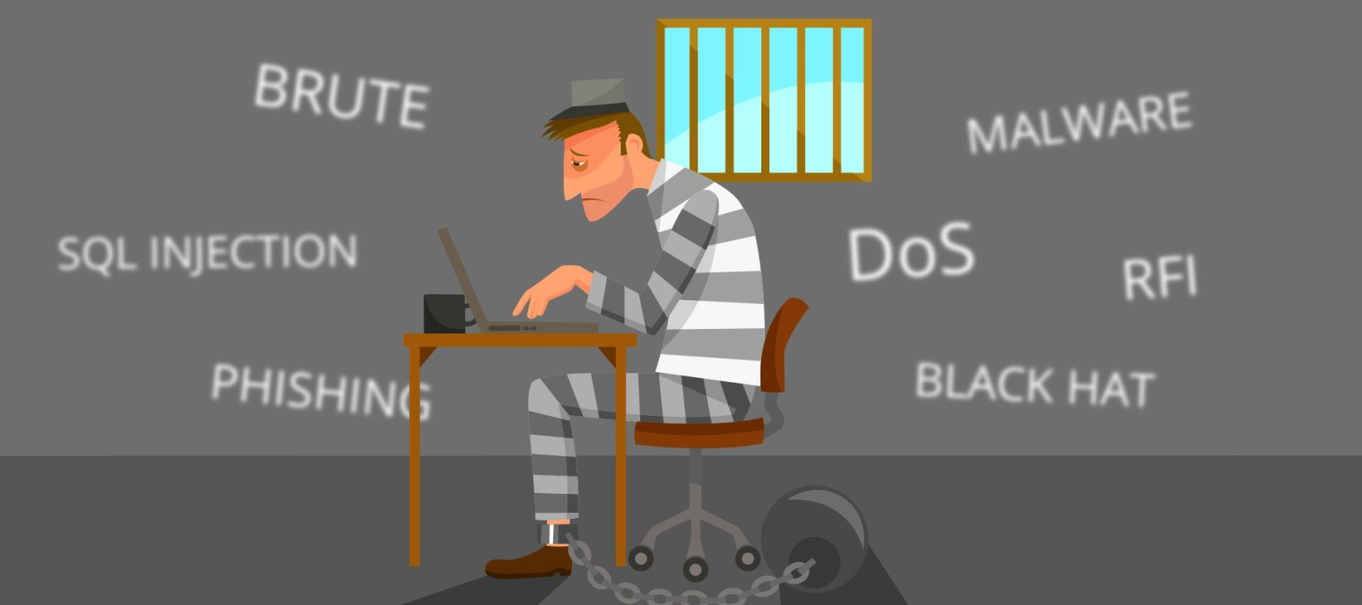 The Jargon Jailhouse: Technical terms for the seriously hacked off