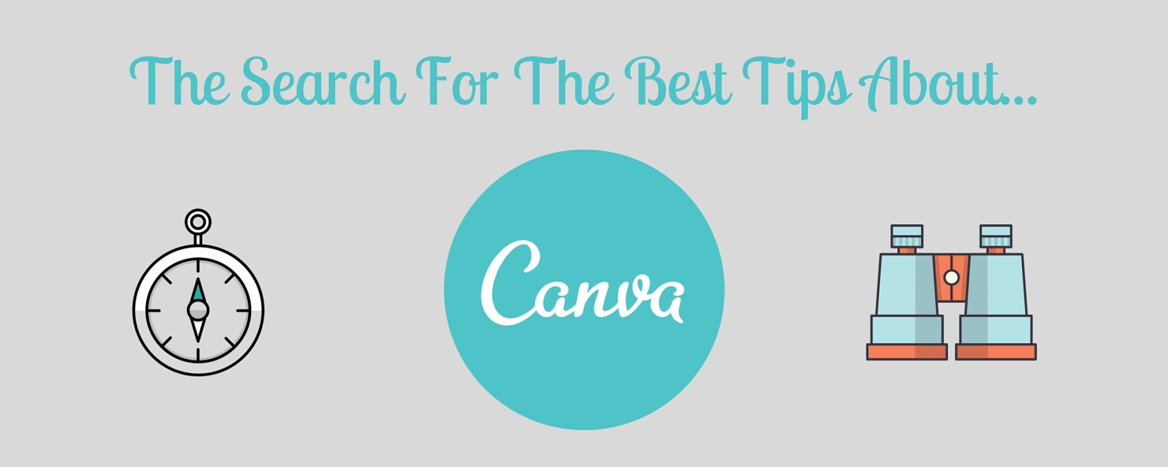 Top Tips for Canva